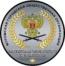 Муромская городская общественная организация